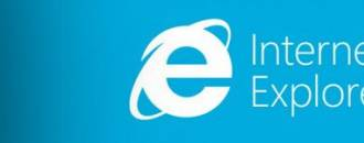 Ya disponible Internet Explorer 11 para Windows 7 header