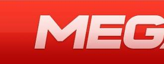 MEGA lanza su versión final header