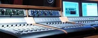 10 herramientas gratuitas de composición musical header