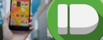 Pushbullet permite mandar mensajes de WhatsApp en el PC header