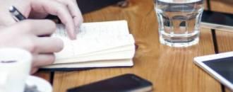 Gestiona tu día a día creando listas con Any.do header