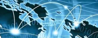 Tweetdeck, Feedly y otros servicios caen por ataques maliciosos header