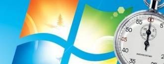 Optimiza el arranque de Windows con Autorun Organizer header