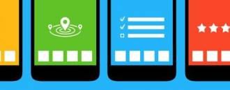 Yahoo lanza oficialmente Aviate, su launcher para Android header