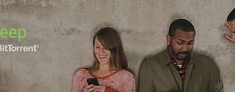 Bleep, un servicio de mensajería instantánea segura vía P2P header