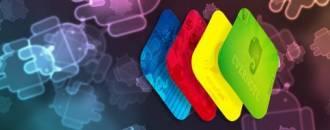 BlueStacks: la mejor forma de usar apps de Android en tu PC header