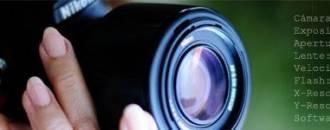 Cómo eliminar los datos Exif de las fotografías header