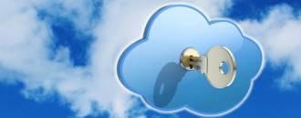 Consejos para proteger tus archivos almacenados en la nube header