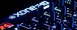 Tres herramientas para ser DJ desde tu PC o smartphone header