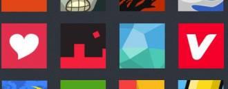 Cómo cambiar los iconos de Android incluidos por defecto header
