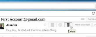 Checker Plus, la extensión definitiva para gestionar nuestro correo de Gmail header