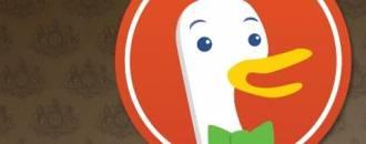 DuckDuckGo ha llegado a los 10.000 millones de búsquedas header