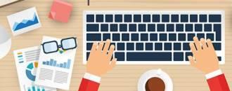 Por qué deberías escribir un blog header