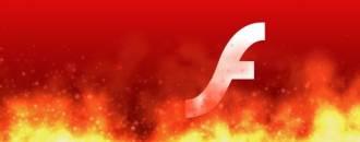 Cómo eliminar completamente Flash de nuestro equipo header
