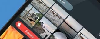 Focus, una app de galería para Android a tener en cuenta header