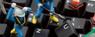 Cosas a tener en cuenta al formatear nuestro PC header