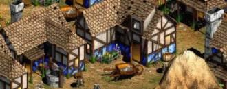 GameRanger, el hogar de los videojuegos online de PC sin servidores oficiales header