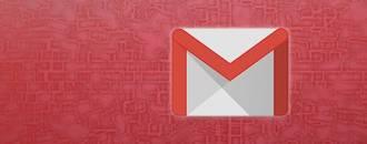 Gmail es la última app añadida al soporte GIF de Gboard header