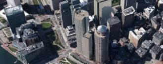 Google Earth Pro ahora es gratis header