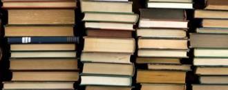Lee miles de libros y comparte el progreso con tus amigos header