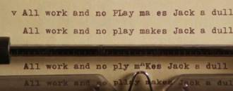 Herramientas indispensables para escritores header