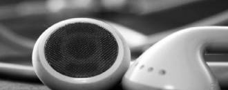 Llega HipHop: música por streaming sin publicidad, registro o limitaciones header