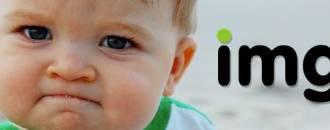 Imgur ofrece los servicios Pro a todos los usuarios header