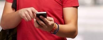 Whatsapp gana en usuarios, Line en beneficios y Facebook en crecimiento header