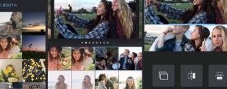 Instagram lanza Layout, su propia app para crear collages header