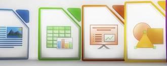 Veinte cosas en las que LibreOffice supera a Microsoft Office header