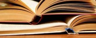 Las mejores apps para leer libros electrónicos en Android header