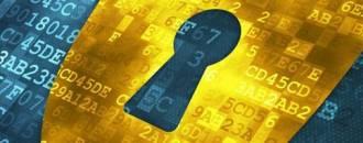 Un nuevo malware para Android es capaz de cambiar el PIN header