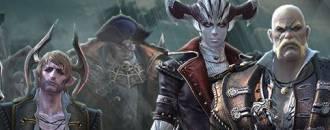 Los MMORPG gratuitos que deberías probar header