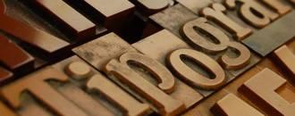 Crea tus propias tipografías fácilmente con Modulator header