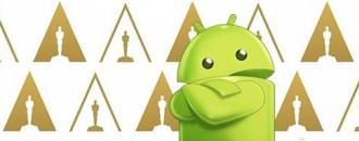 Prepárate para los Oscar 2017 con estas apps de Android header