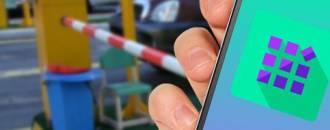 Cómo vigilar los permisos de las apps instaladas en Android header