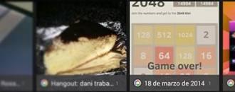 Cómo eliminar las imágenes de Picasa de nuestros álbumes en Android header