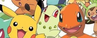Pokémon suma y sigue: nuevo juego para Android en camino header