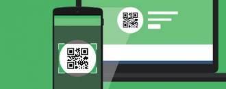 Envía archivos desde el PC a dispositivos Android con Portal header