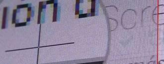 Toma screenshots en Windows usando Gadwin Printscreen header