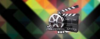 Descubre recomendaciones de películas basadas en una sola frase header