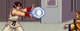 Diez imprescindibles remakes gratuitos de juegos clásicos header