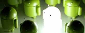 Cómo ocultar el ROOT en tu dispositivo Android header