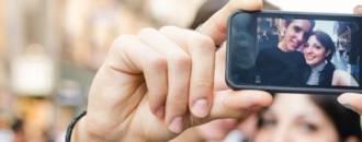Las diez apps más extrañas de Android para editar selfies header