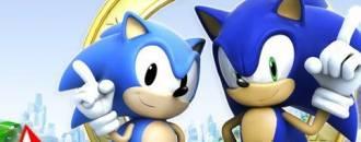 Sonic cumple 23 años: cinco juegos freeware para celebrarlo header
