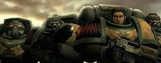 Space Wolf, estrategia por turnos en el universo Warhammer 40.000 header