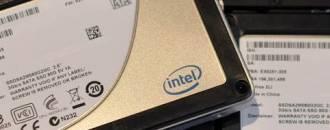 Cómo mejorar el tiempo de vida de un disco SSD header