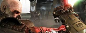 Diez videojuegos gratuitos de Star Wars header