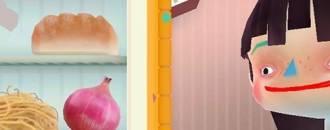 Las apps de Toca Boca no son juegos, sino juguetes header