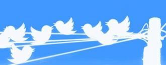 Ya es posible emitir vídeo en directo desde Twitter sin usar Periscope header